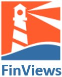 Avatar for Finviews