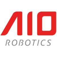 Avatar for AIO Robotics