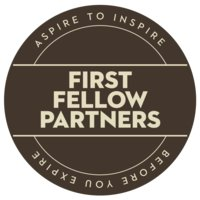 Avatar for First Fellow Partners