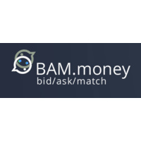 Avatar for BAM.money