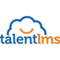 Avatar for TalentLMS