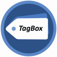 Avatar for Tagbox