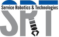 Avatar for Service Robotics & Technologies