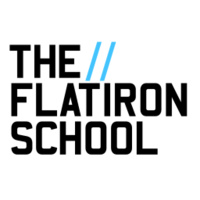 Avatar for The Flatiron School
