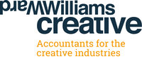 Avatar for WardWilliams Creatives