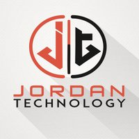 Avatar for Jordan Technology
