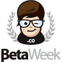 Avatar for Beta Week