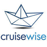 Avatar for CruiseWise