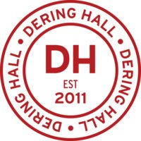 Avatar for Dering Hall