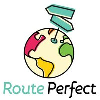 Avatar for RoutePerfect