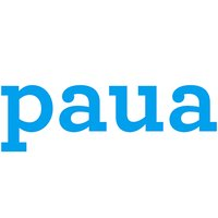 Avatar for Paua Ventures
