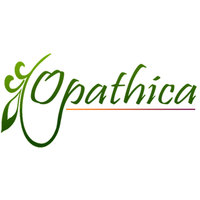 Avatar for Opathica