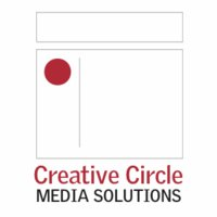 Avatar for Creative Circle Media Solutions (formerly Creative Circle Advertising Solutions)