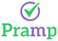 Avatar for Pramp (Acquired by Lyft)