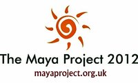 Avatar for The Maya Project 2012