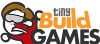 Avatar for tinyBuild GAMES