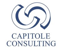 Avatar for Capitole Consulting SL