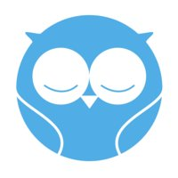 Avatar for Owlet Baby Care