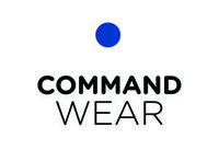 Avatar for CommandWear