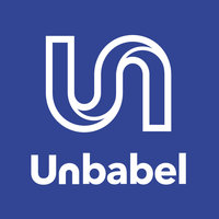Avatar for Unbabel