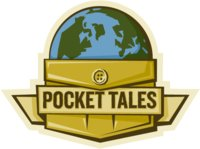 Avatar for Pocket Tales