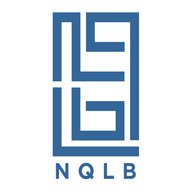 Avatar for NQLB