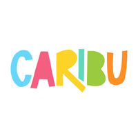 Avatar for Caribu