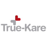 Avatar for True-Kare