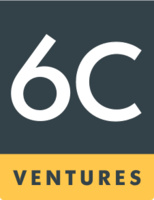 Avatar for 6CVentures