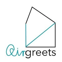 Avatar for Airgreets