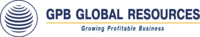 Avatar for GPB Global Resources Services