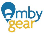 Avatar for AmbyGear