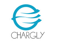 Avatar for Chargly Technologies