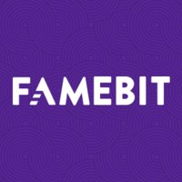 Avatar for FameBit