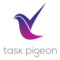 Avatar for Task Pigeon