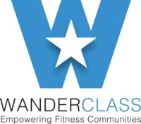 Avatar for Wanderclass
