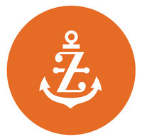 Avatar for Zen Anchor
