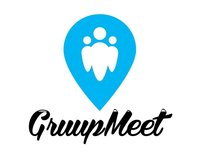 Avatar for GruupMeet