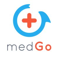 Avatar for medGo