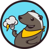 Avatar for LunchBadger