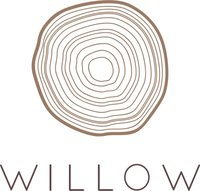 Avatar for Willow