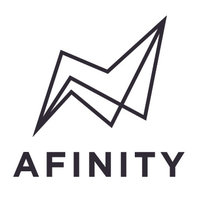 Avatar for AFINITY