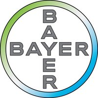 Avatar for Bayer USA