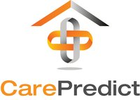 Avatar for CarePredict
