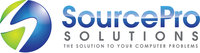 Avatar for Source Pro Solutions
