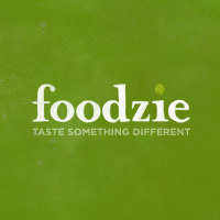 Avatar for Foodzie