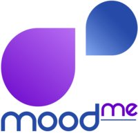 Avatar for MoodMe