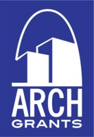 Avatar for Arch Grants