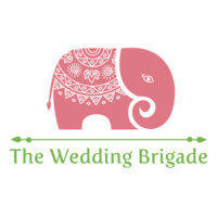 Avatar for The Wedding Brigade