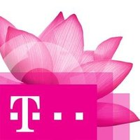 Avatar for Deutsche Telekom Capital Partners